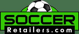 SoccerRetailers.com