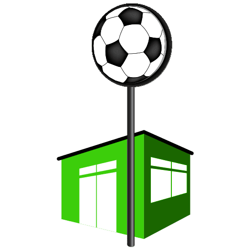 soccer-retailers-favicon.png